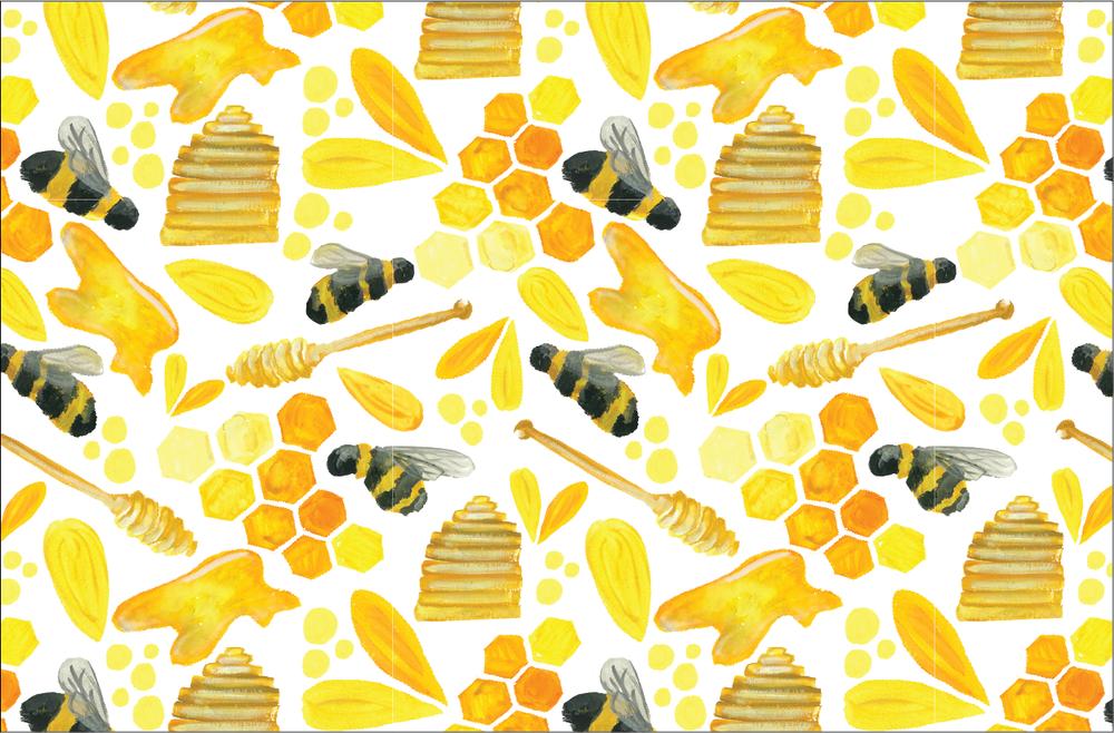 bees_big.png
