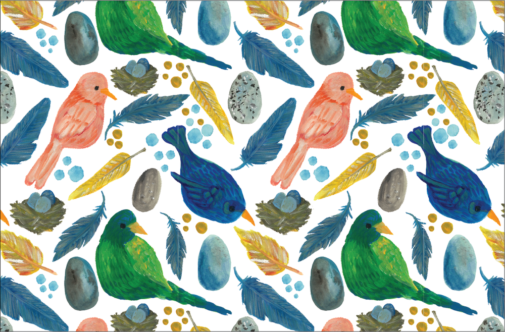 birds_big.png