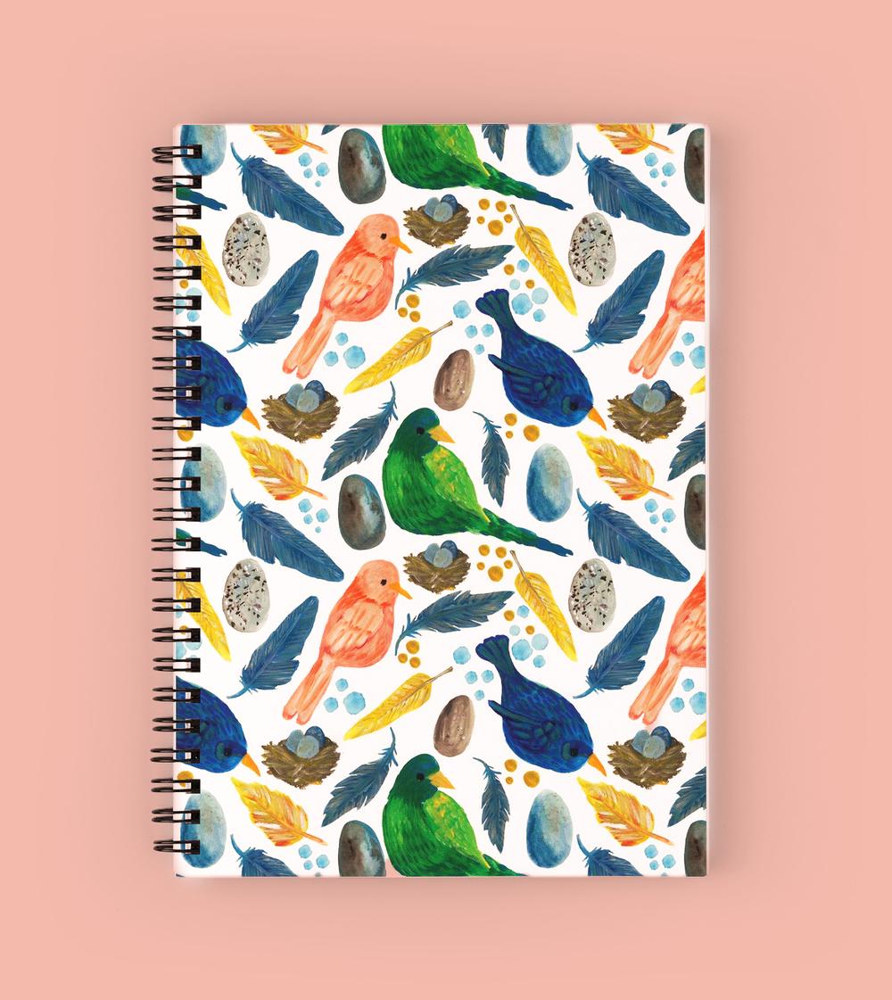birdnotebook.png