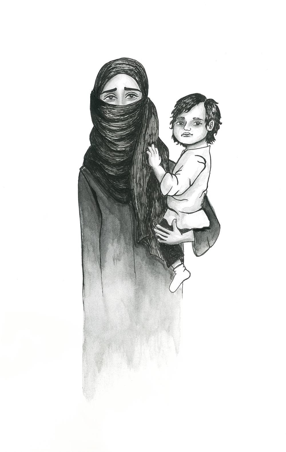 RefugeeIllustration.png