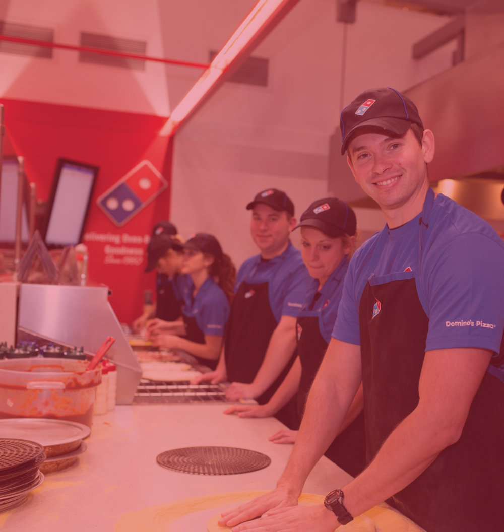 Dominos Employee.png