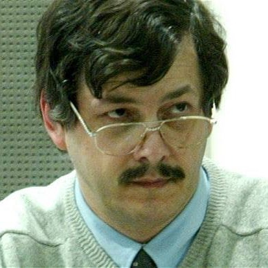 "The Dutroux Affair. Several young girls go missing in Belgium in the 90's. Witnesses testify seeing a white van. Investigation leads to an unemployed electrician with criminal history named Marc Dutroux. He was previously let out of prison for sex crimes despite his mother's insistence that he was very likely to offend again. Despite collecting welfare, he owns several houses. Police set up camera outside his residence, but for some reason they only record from 8:00AM to 6:00 PM. A police officer inspects one of his homes, accompanied by a locksmith. The locksmith says he hears girls yelling, but the officer insists the sounds are coming from outside. Officer does not investigate thoroughly enough to reveal door to basement dungeon behind some boxes. Finds video tapes as evidence, but police never watch the tapes because they apparently didn't have a VCR. The tapes show Dutroux constructing the dungeon in his basement. The 2 girls inside died. Public outrage over police ""incompetence"" ensues, hundreds of thousands of protestors. When progress on investigation was made, the judge in charge was dismissed and replaced by someone who hindered the case by focusing on dead end leads. Several prominent people involved in the investigation died under suspicious circumstances. Marc Dutroux was eventually convicted and sentenced to life in prison. He testified that he kidnapped girls to supply a larger organized pedophile network that serviced politicians, influential businessmen, police, and judges in Belgium's court system. He also claimed that he had a partner who helped source girls from eastern Europe. These claims were never investigated and as far as the authorities were concerned, the case of the missing girls ended with him. Those are the facts. The conspiracy theory is that the authorities actively sabotaged the investigation to cover up evidence of an elite pedophile network that still operates today. #conspiracy #coverup #murder #slave #elite #investigation"