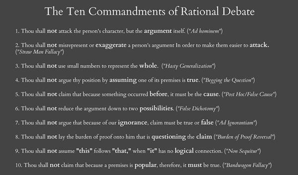10-commandments-of-rational-debate-600w.jpg