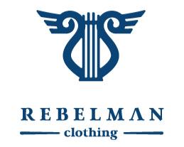 Rebelman.jpg