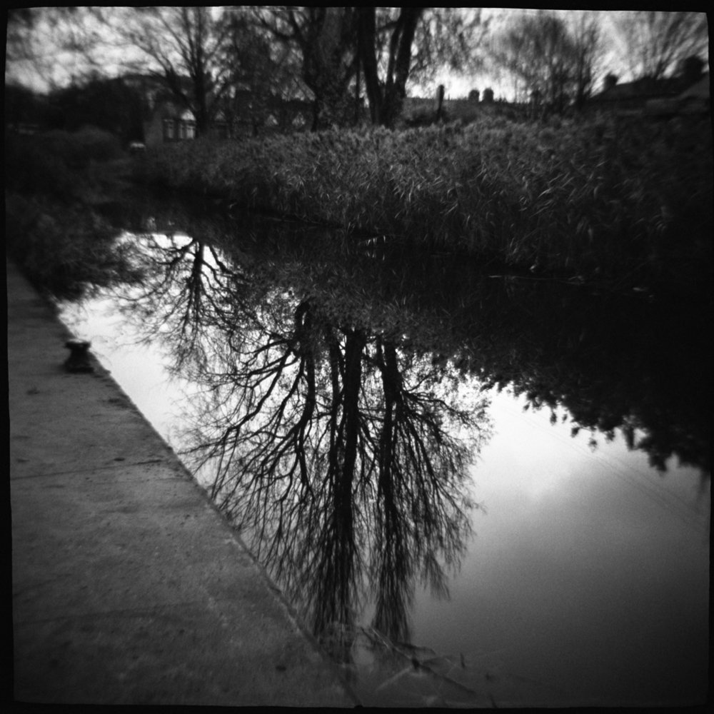 canal reflection.jpg