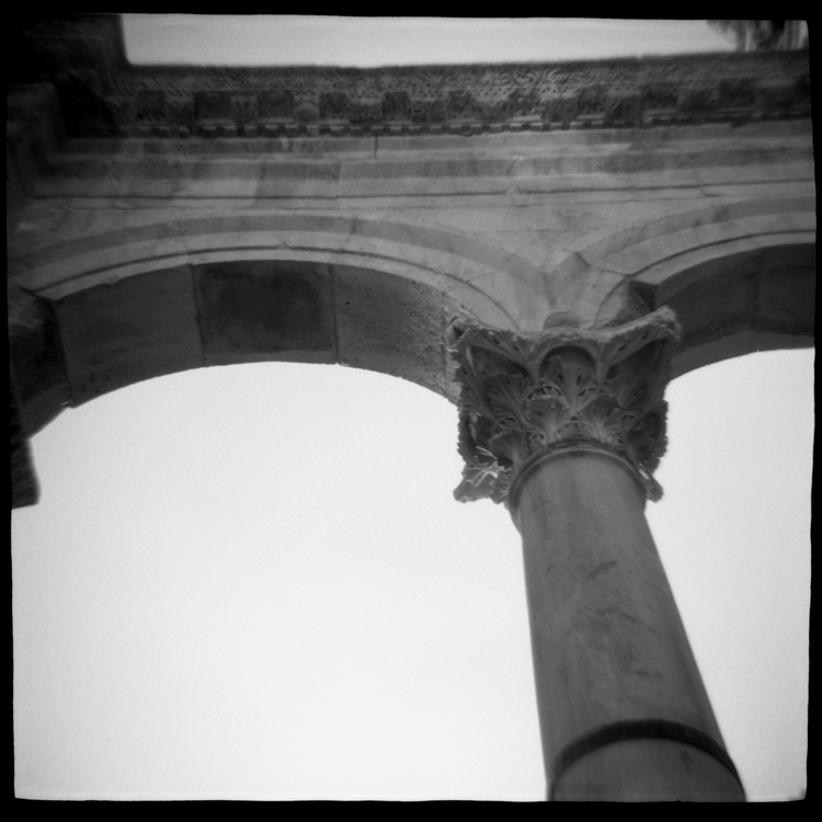 ancona columns.jpg