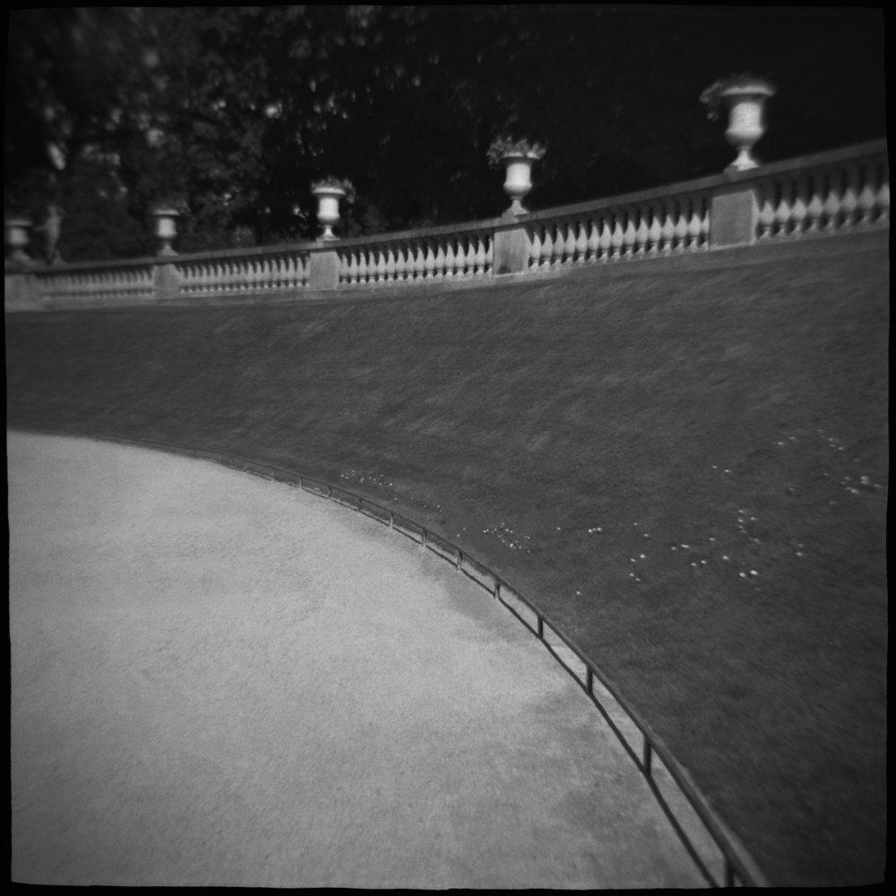 curves - Copy.jpg
