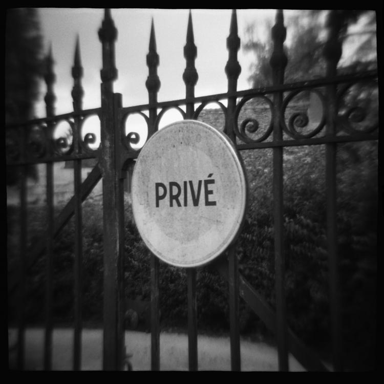prive - Copy.jpg