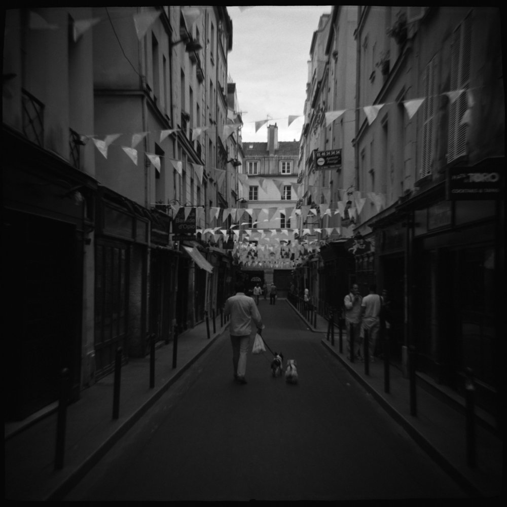 rue guisarde - Copy.jpg