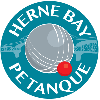Herne Bay Petanque Club