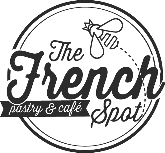 The French Spot