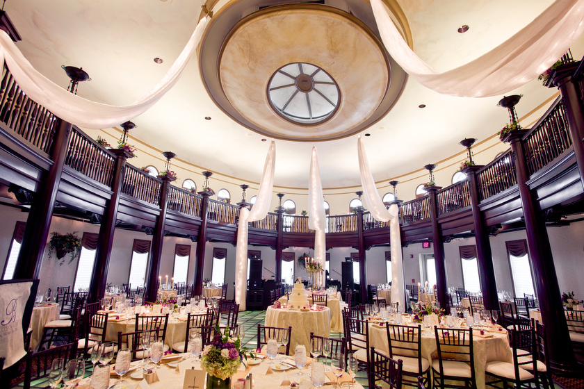 024-Hotel-Baker-Wedding-101016-1182.jpg