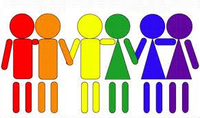 The Q Group - This group will return in April 2019. Call us today at 301-804-8279 to set up an appointment with Mrs. McCullough to join our monthly group for those that identify as LGBTQI. Let's create a safe space to explore identity, discuss challenges, and develop strategies to thrive.