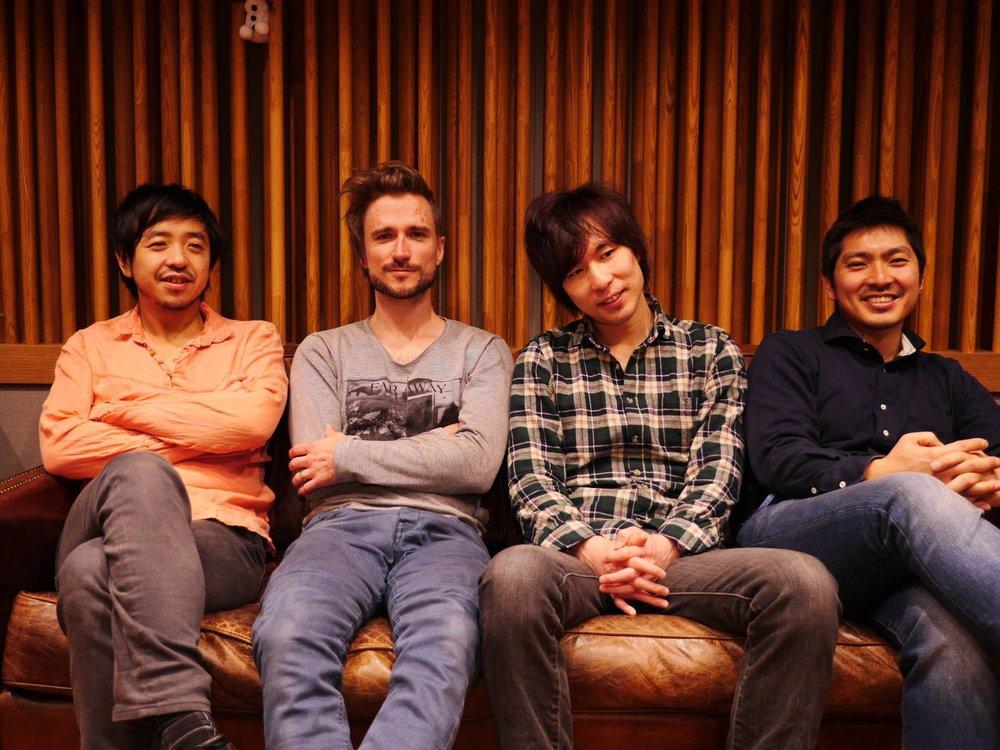 bungalow couch studio image.jpg