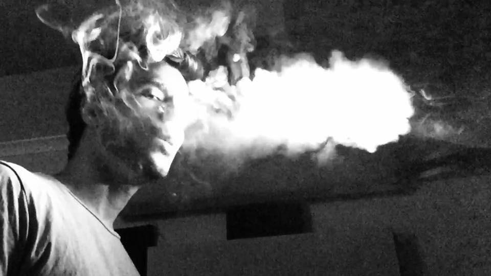 mike smoke.jpg