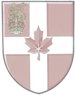st-john-canada-award