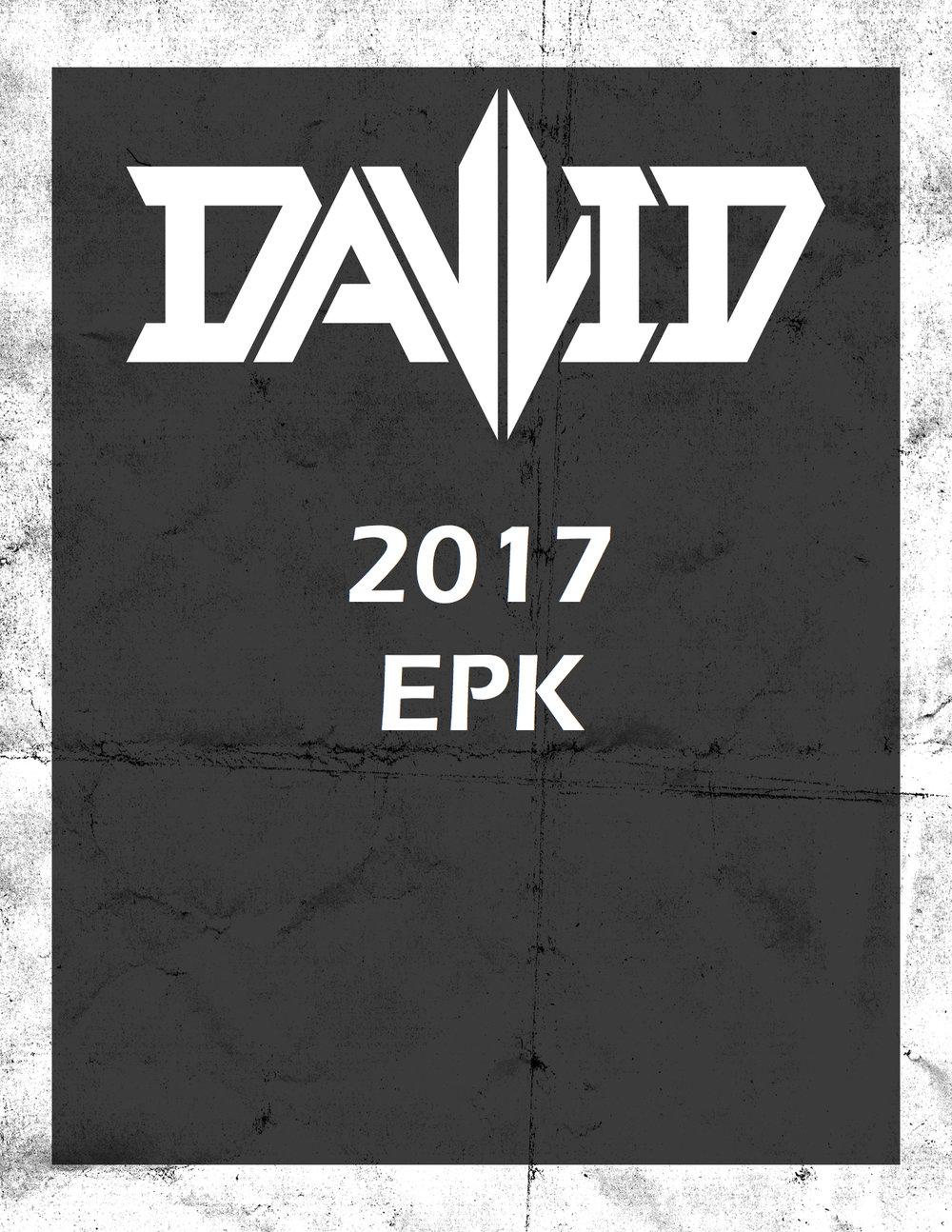 davvid EPK 2017.jpg