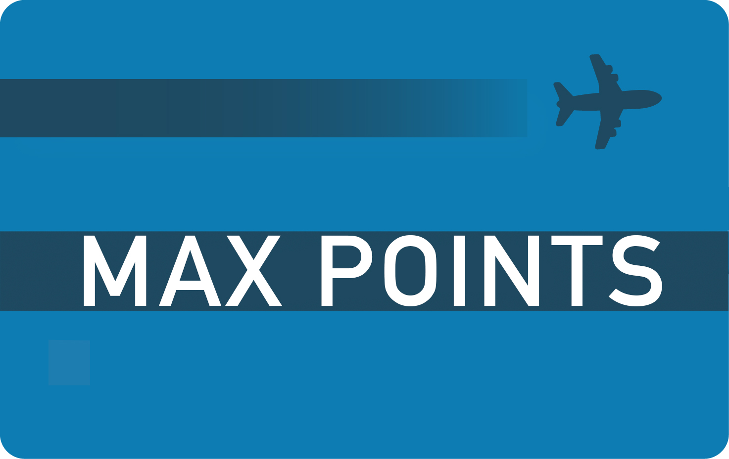 Max Points