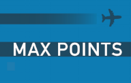 maxpoints_new_logo (1).png