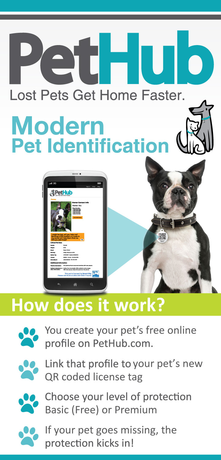 Pet-Hub---Muni-How-It-Works-Banner.jpg