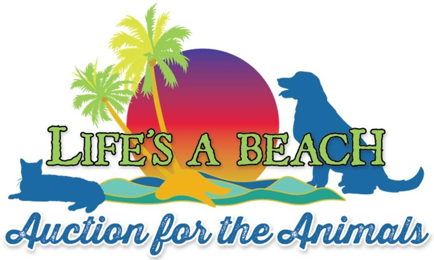 WVHS_Auction_for_the_Animals_logo.jpg