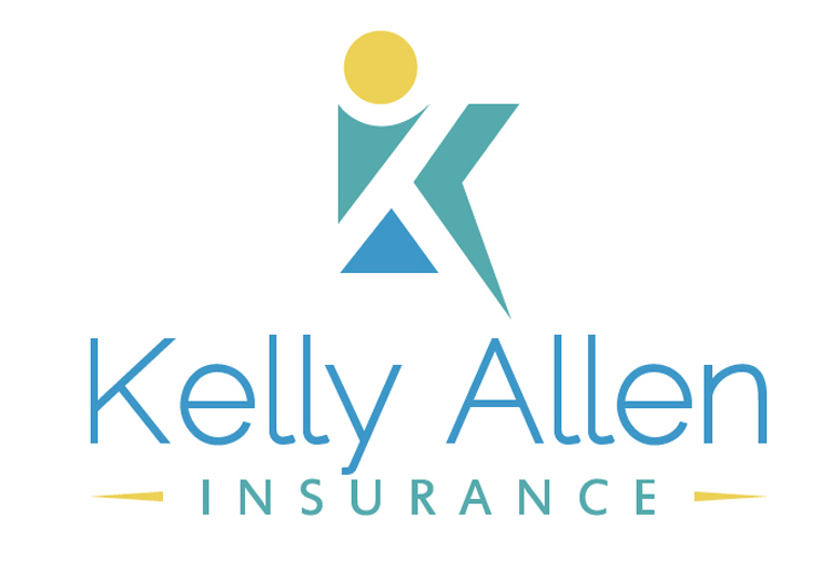 Kelly Allen Insurance logo