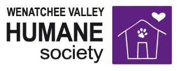 Wenatchee Valley Humane Society