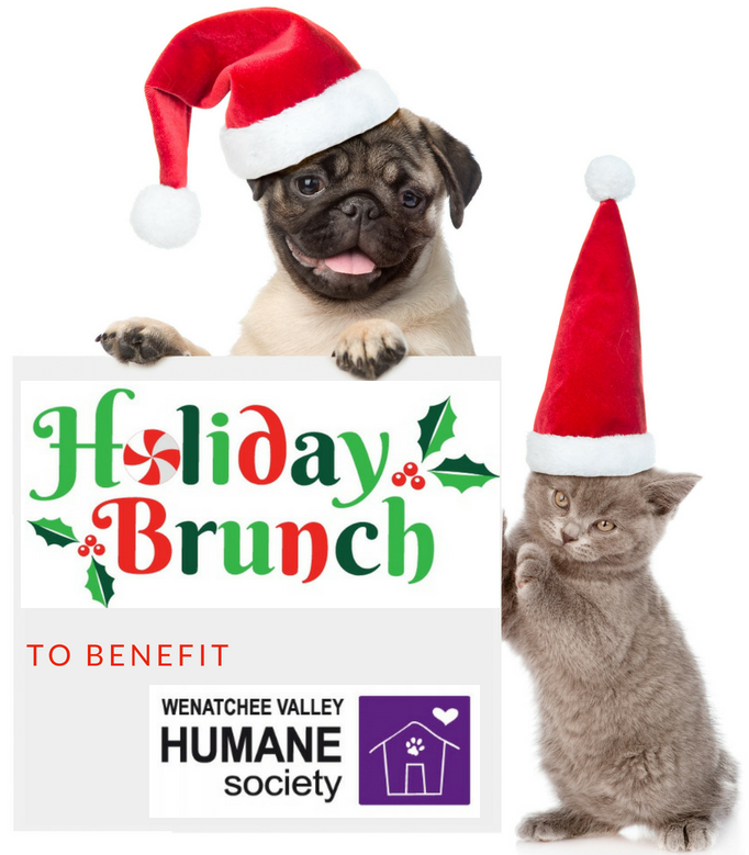 WVHS Holiday Brunch Header.png