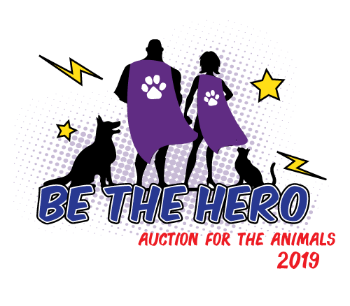 Be-The-Hero-Logo-v4.png