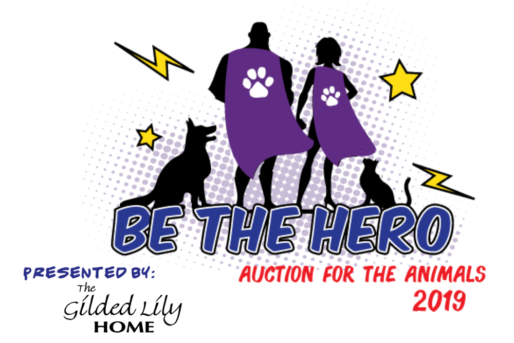 Be the Hero with presenting sponsor.png