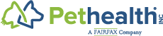 PHI-2015-logo-Horizontal.png