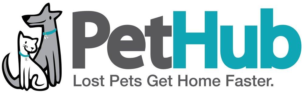 PH-Logo-Current.jpg