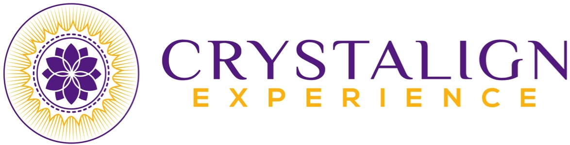 Crystalign Experience