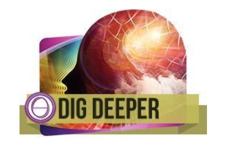 Dig Deeper ICON.jpg