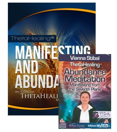 manifesting-and-abundance-manual-cd.jpg
