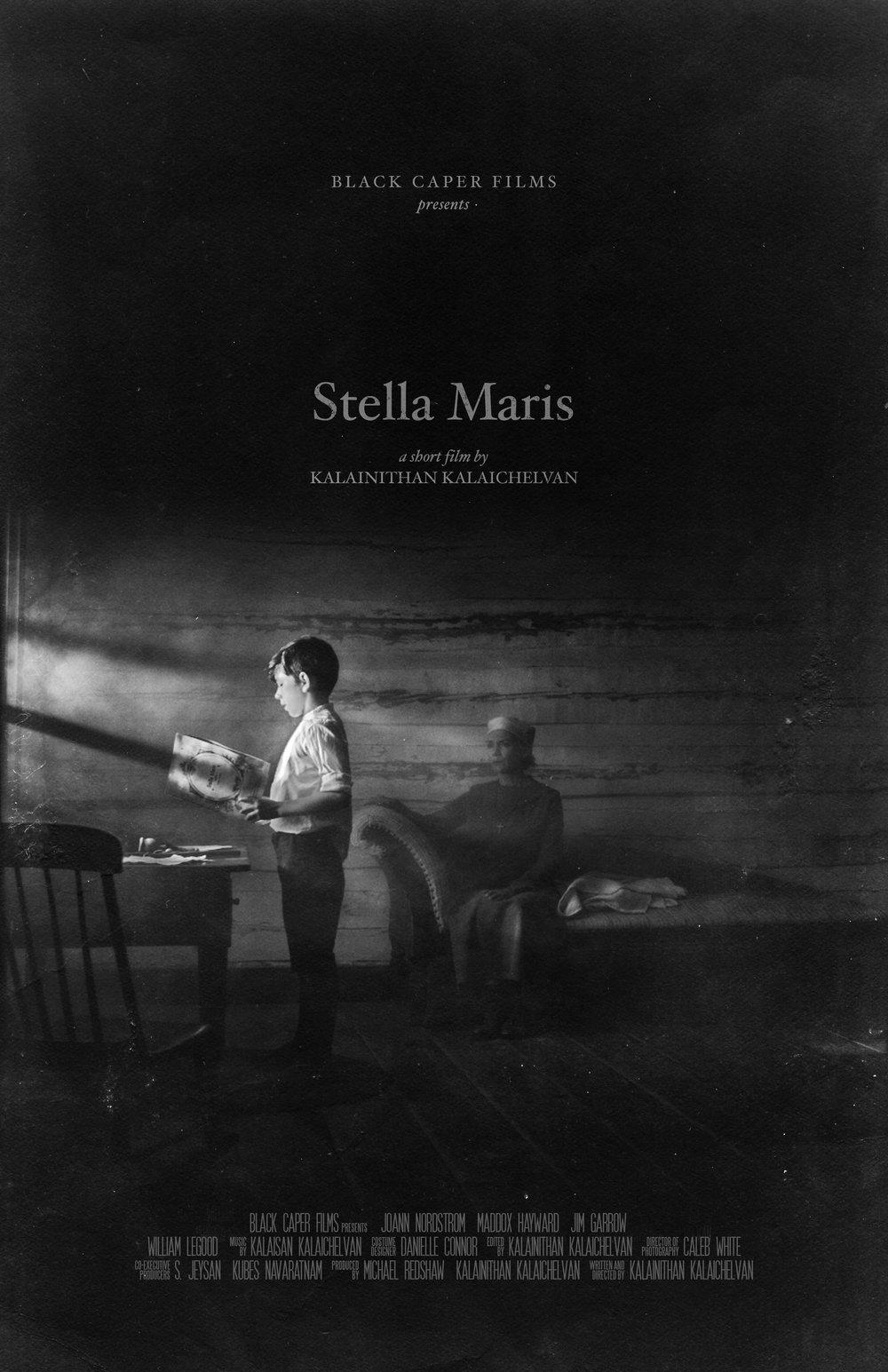 Stella Maris Poster.jpg