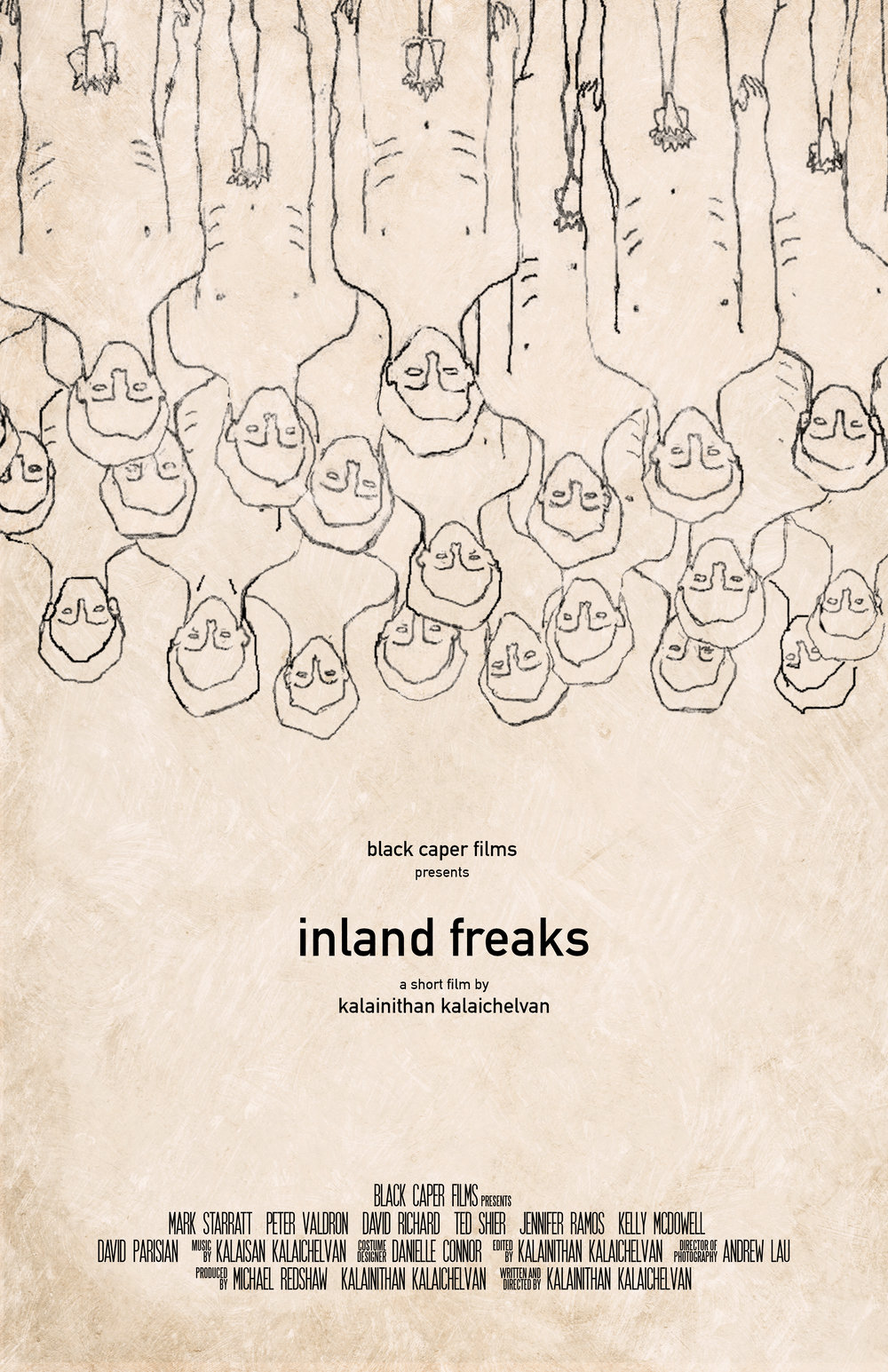 INLAND FREAKS FINAL POSTER (NOV 22).jpg