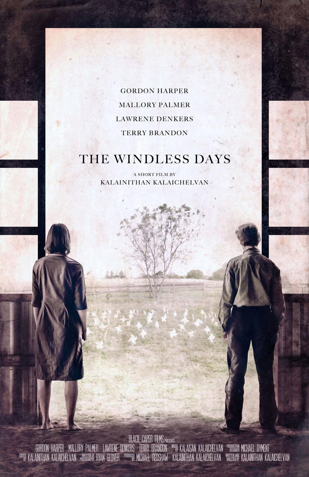 The Windless Days P O S T E R.jpg