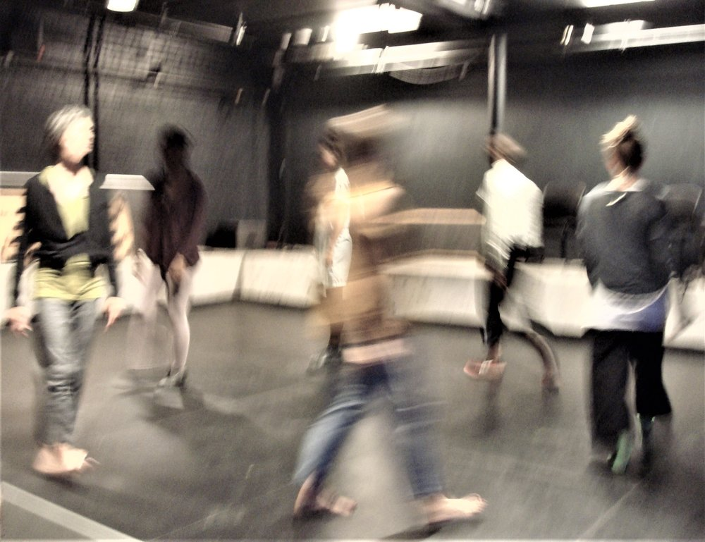 4sis photo theatrical blur.JPG