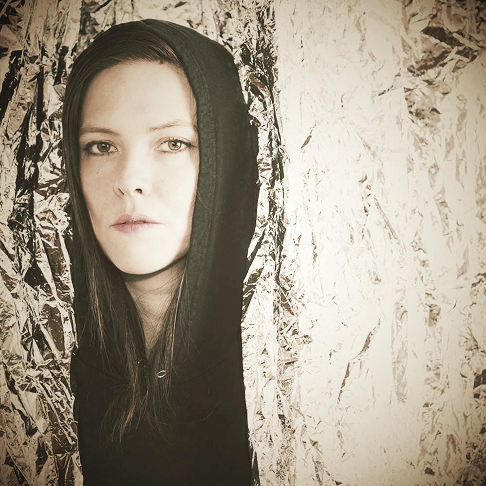AMANDA ACORN / Choreographer,:  Four Sisters     amandaacorn.com