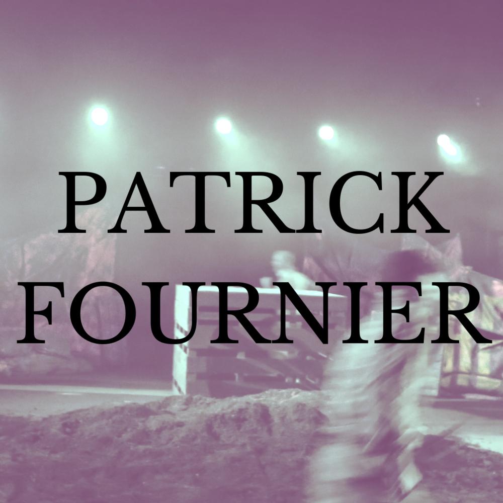 Patrick Fournier.png