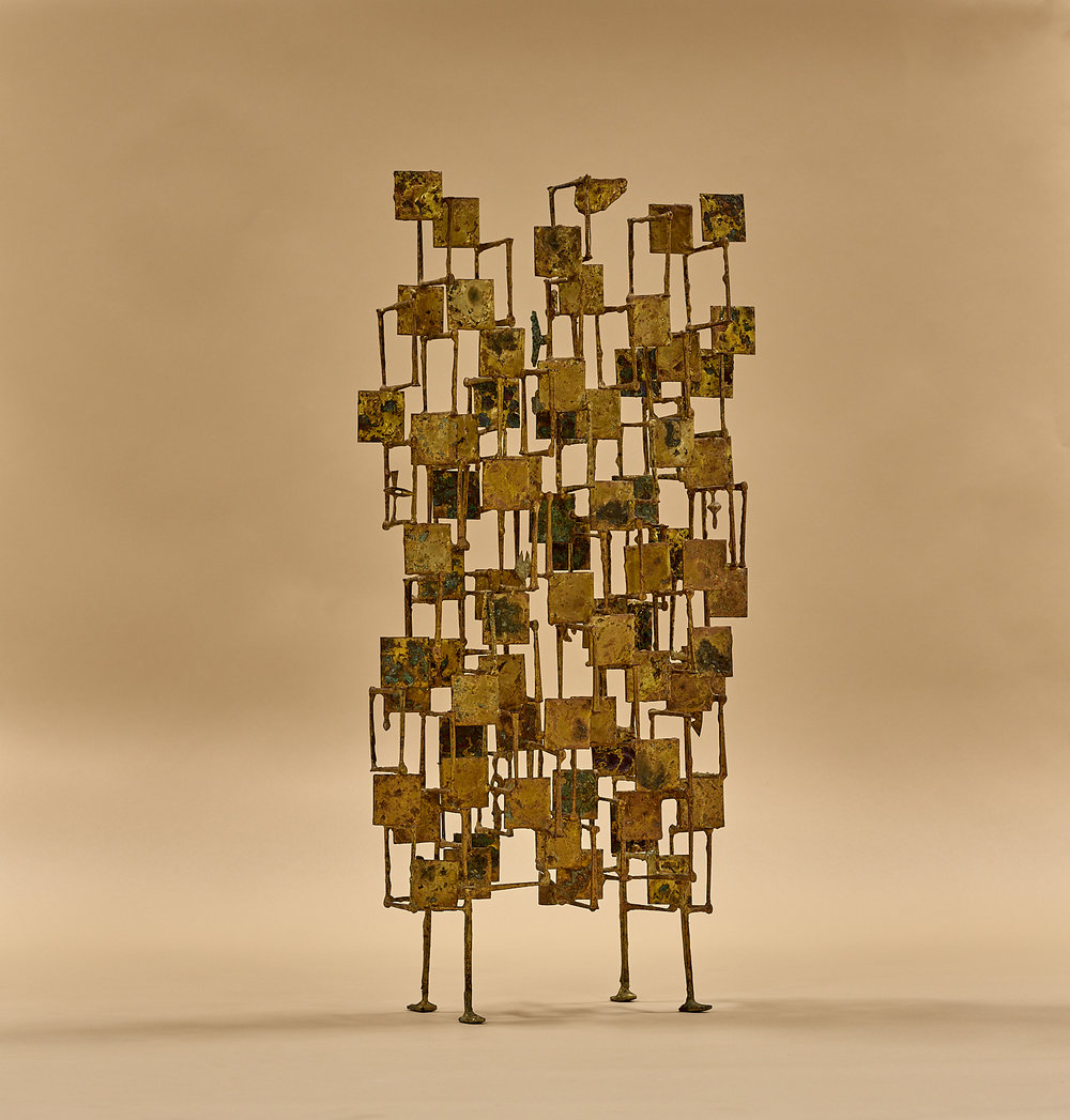 harry bertoia multi plane 1.jpg