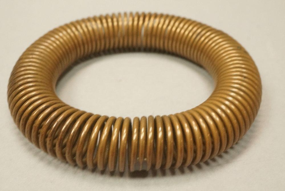 Bertoia Bracelet.jpg