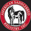 ASHA Registry.png