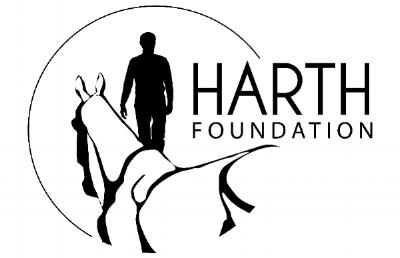 harthfoundation-bw.jpg