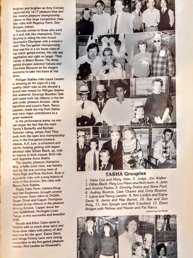 S&B Dec 1988
