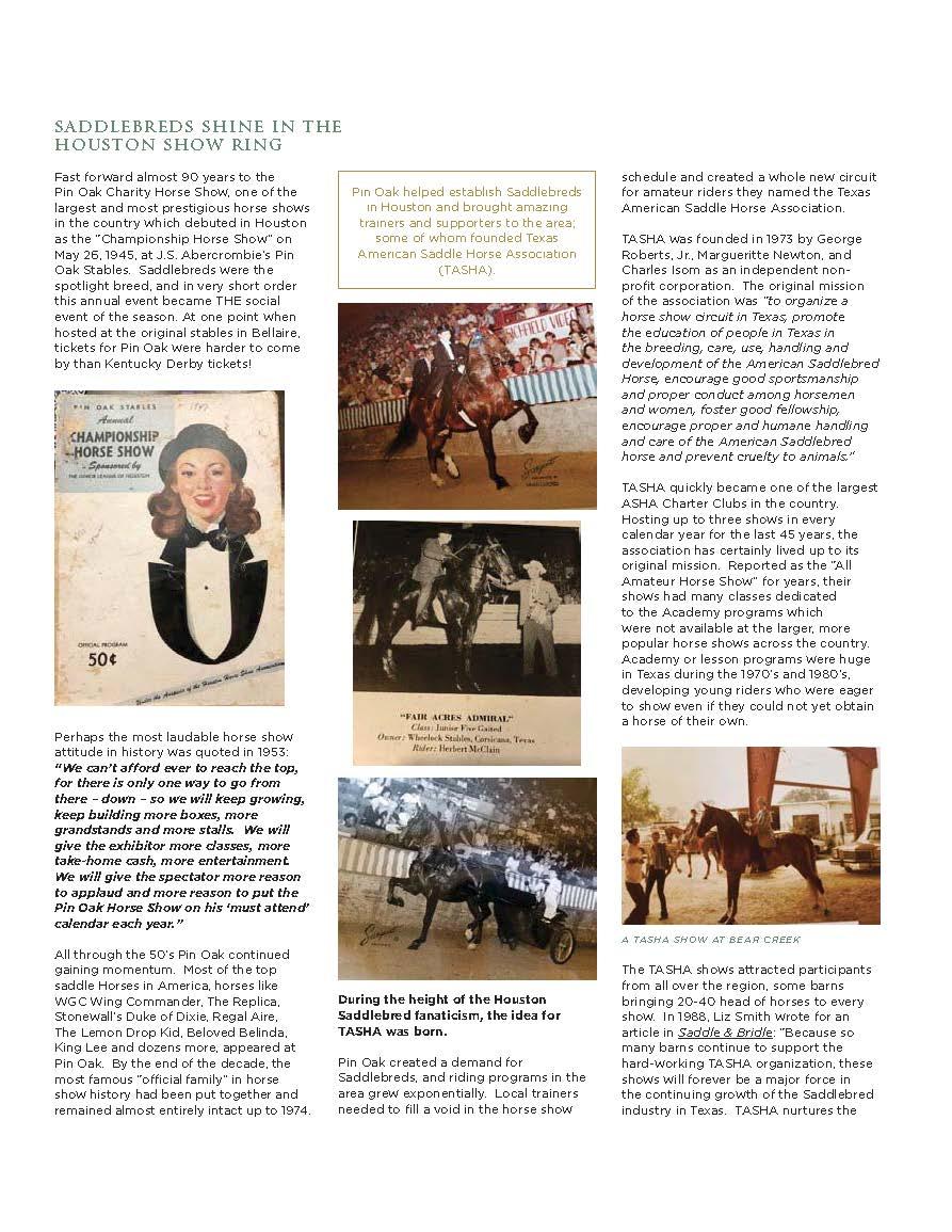 TASHA FEATURE page 2.jpg