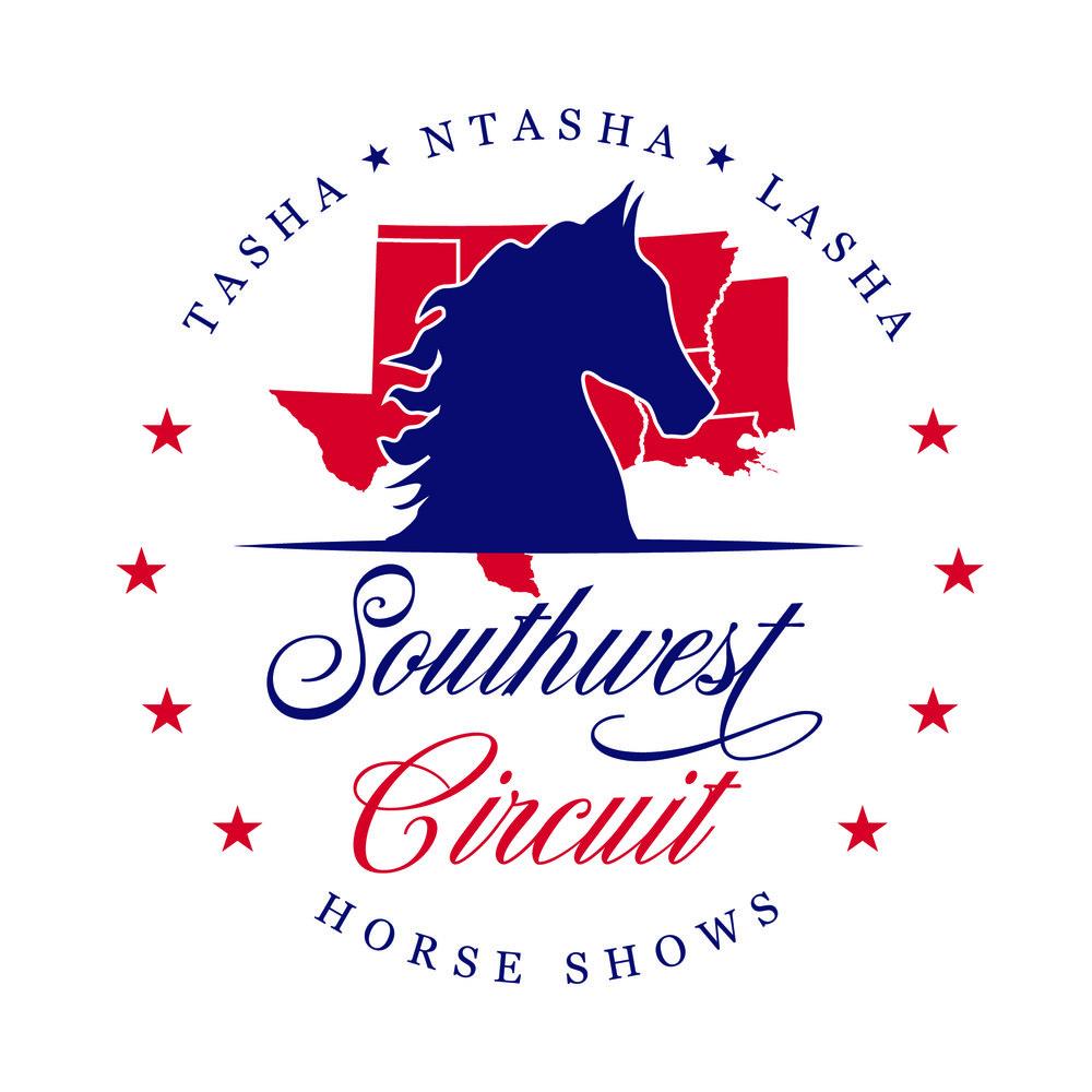 Southwest Circuit Logo-01.jpg