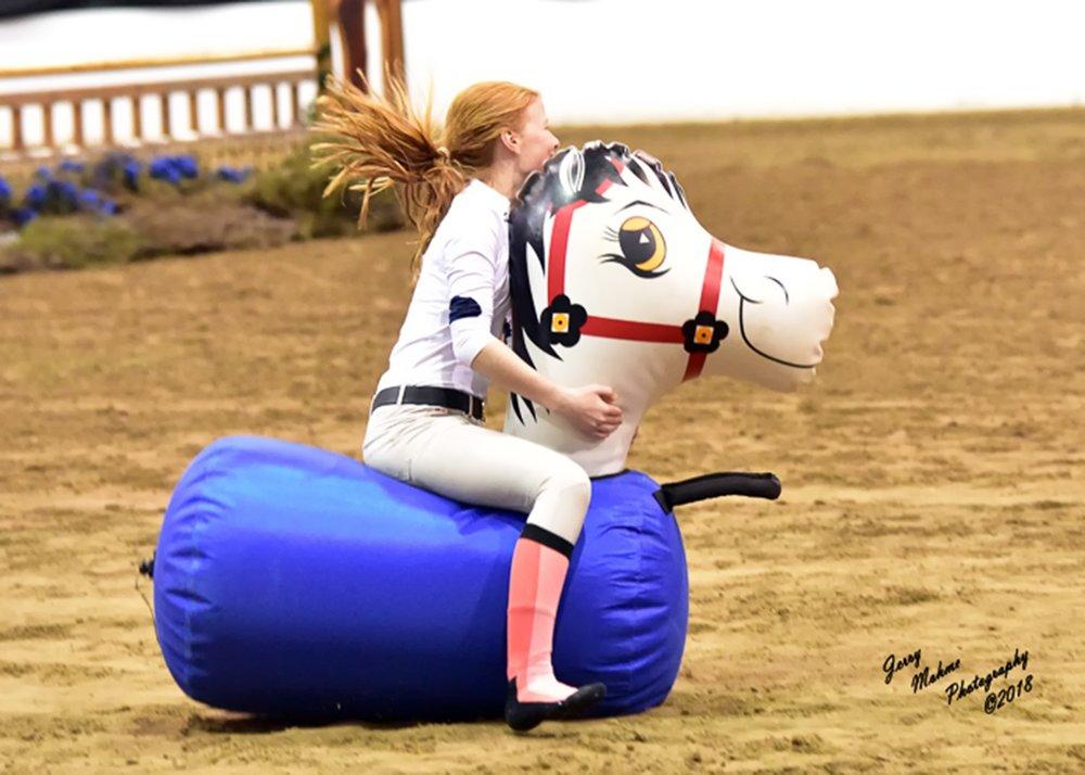 bouncy horse pic.jpg