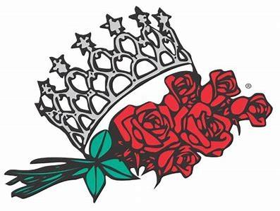 crown pic.jpg